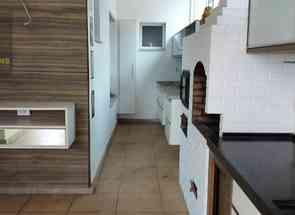 Cobertura, 4 Quartos, 3 Vagas, 2 Suites em R. Luiz Fernando Reis, Praia da Costa, Vila Velha, ES valor de R$ 990.000,00 no Lugar Certo