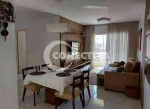 Apartamento, 2 Quartos, 1 Vaga em Rua 22 Qd.88a Lt: 6-12, Vila Brasília, Aparecida de Goiânia, GO valor de R$ 172.000,00 no Lugar Certo
