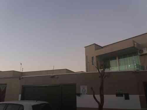 Casa, 4 Quartos, 3 Vagas, 4 Suites