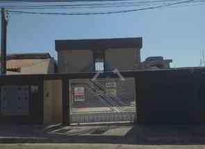 Quitinete, 1 Quarto, 1 Vaga para alugar em Parque Residencial João Piza, Londrina, PR valor de R$ 690,00 no Lugar Certo