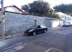 Lote em Rua Teófilo Otoni, Carlos Prates, Belo Horizonte, MG valor de R$ 800.000,00 no Lugar Certo