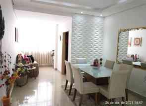 Apartamento, 3 Quartos em Avenida Amazonas, Centro, Belo Horizonte, MG valor de R$ 430.000,00 no Lugar Certo