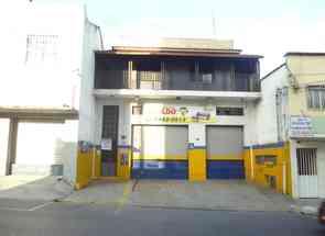 Apartamento, 2 Quartos em Rua Jacuí, Nova Floresta, Belo Horizonte, MG valor de R$ 250.000,00 no Lugar Certo