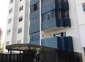 Apartamento, 3 Quartos, 1 Vaga, 2 Suites para alugar em Avenida Portugal, Setor Oeste, Goiânia, GO valor de R$ 1.400,00 no Lugar Certo