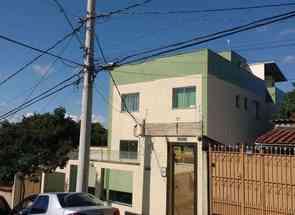 Apartamento, 3 Quartos, 1 Vaga, 1 Suite em São Bernardo, Belo Horizonte, MG valor de R$ 260.000,00 no Lugar Certo