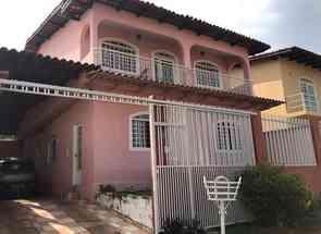 Casa em Condomínio, 6 Quartos, 3 Vagas, 3 Suites em Condomínio Jardim Europa II, Grande Colorado, Sobradinho, DF valor de R$ 520.000,00 no Lugar Certo