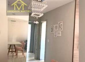 Apartamento, 2 Quartos, 1 Vaga, 1 Suite em R. Milton Caldeira, Itapoã, Vila Velha, ES valor de R$ 420.000,00 no Lugar Certo