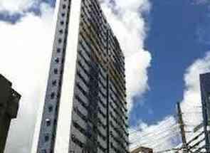 Apartamento, 3 Quartos, 2 Vagas, 1 Suite em Graças, Recife, PE valor de R$ 520.000,00 no Lugar Certo