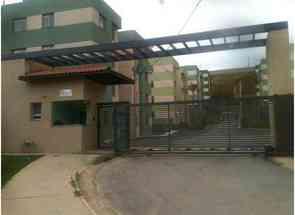 Apartamento, 3 Quartos, 1 Vaga em Morro Alto, Vespasiano, MG valor de R$ 165.000,00 no Lugar Certo