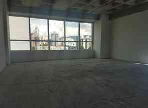 Sala, 2 Vagas para alugar em Rua Araguari, Santo Agostinho, Belo Horizonte, MG valor de R$ 4.800,00 no Lugar Certo