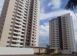 Apartamento, 3 Quartos, 2 Vagas, 1 Suite em Avenida Bernardo Sayão, Vila Brasília, Aparecida de Goiânia, GO valor de R$ 250.000,00 no Lugar Certo