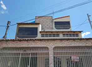Casa em Candangolândia, Candangolândia, DF valor de R$ 650.000,00 no Lugar Certo