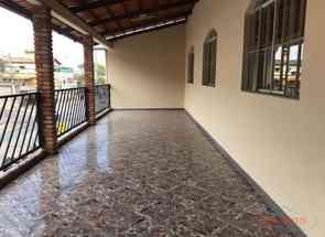 Casa, 3 Quartos, 2 Vagas, 1 Suite para alugar em Ministro Oliveira Salazar, Santa Mônica, Belo Horizonte, MG valor de R$ 1.700,00 no Lugar Certo