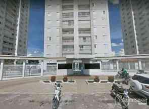 Apartamento, 3 Quartos, 1 Vaga, 2 Suites para alugar em Rua C55 Qd.71 Lote 1/21, Sudoeste, Goiânia, GO valor de R$ 1.500,00 no Lugar Certo