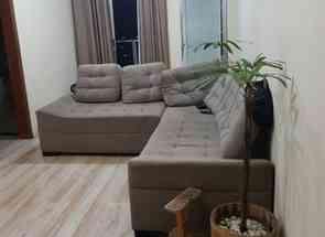 Apartamento, 3 Quartos, 2 Vagas em Novo Horizonte, Ibirité, MG valor de R$ 195.000,00 no Lugar Certo