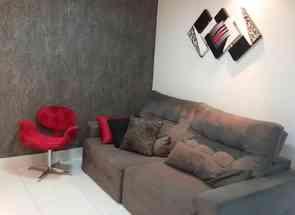 Apartamento, 2 Quartos, 1 Vaga em Rua Itaunense, Camargos, Belo Horizonte, MG valor de R$ 188.888,00 no Lugar Certo