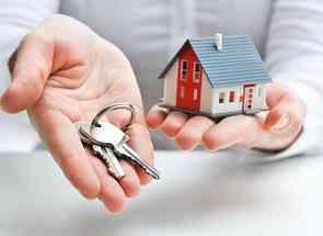 Casa, 4 Quartos, 2 Vagas, 2 Suites em Vila São Sebastião, Sabará, MG valor de R$ 10.900,00 no Lugar Certo