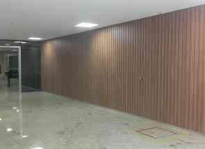 Sala, 6 Vagas para alugar em Rua Antonio de Albuquerque, Savassi, Belo Horizonte, MG valor de R$ 8.900,00 no Lugar Certo