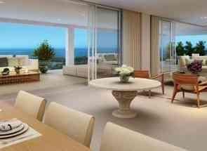 Apartamento, 4 Quartos, 4 Vagas, 4 Suites em Barra da Tijuca, Rio de Janeiro, RJ valor de R$ 7.252.020,00 no Lugar Certo