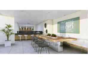 Apartamento, 3 Quartos, 2 Vagas, 1 Suite em Engenho Nogueira, Belo Horizonte, MG valor de R$ 560.000,00 no Lugar Certo