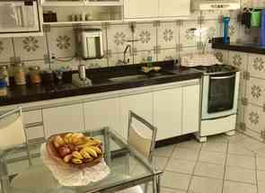 Apartamento, 2 Quartos em Setor dos Afonsos, Aparecida de Goiânia, GO valor de R$ 150.000,00 no Lugar Certo