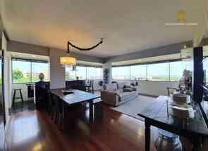 Apartamento, 4 Quartos, 1 Vaga, 2 Suites em Quadra Sqsw 304, Sudoeste, Brasília/Plano Piloto, DF valor de R$ 1.750.000,00 no Lugar Certo