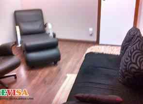 Sala em Rua da Bahia, Lourdes, Belo Horizonte, MG valor de R$ 180.000,00 no Lugar Certo