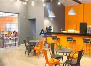 Galpão para alugar em Genebra, Nova Suíssa, Belo Horizonte, MG valor de R$ 9.000,00 no Lugar Certo