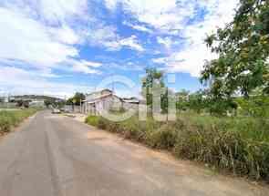 Lote em Avenida São Sebastiao, Campinho, Lagoa Santa, MG valor de R$ 390.000,00 no Lugar Certo