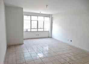 Conjunto de Salas para alugar em Funcionários, Belo Horizonte, MG valor de R$ 2.400,00 no Lugar Certo