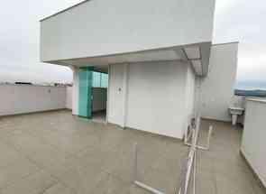 Cobertura, 3 Quartos, 3 Vagas, 1 Suite em Diamante, Belo Horizonte, MG valor de R$ 580.000,00 no Lugar Certo