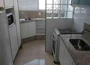 Apartamento, 1 Quarto, 1 Vaga para alugar em Rua São Paulo, Lourdes, Belo Horizonte, MG valor de R$ 1.950,00 no Lugar Certo
