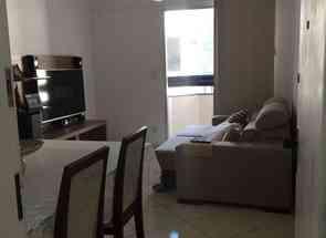 Apartamento, 2 Quartos, 1 Vaga em Rua João Nunes Coelho-2a, Mata da Praia, Vitória, ES valor de R$ 355.000,00 no Lugar Certo