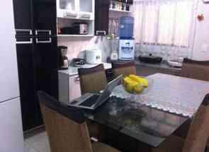Casa, 3 Quartos em Rua: Sete, Visão, Lagoa Santa, MG valor de R$ 598.000,00 no Lugar Certo