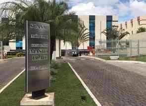 Apartamento, 1 Quarto, 1 Vaga, 1 Suite em Sgan 912 Módulo C, Asa Norte, Brasília/Plano Piloto, DF valor de R$ 250.000,00 no Lugar Certo