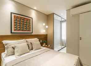 Apartamento, 3 Quartos, 2 Vagas, 1 Suite em Sqnw 107, Noroeste, Brasília/Plano Piloto, DF valor de R$ 945.000,00 no Lugar Certo