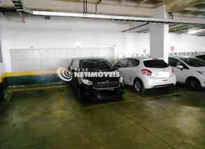 Garagem, 2 Vagas em Santa Lúcia, Belo Horizonte, MG valor de R$ 110.000,00 no Lugar Certo