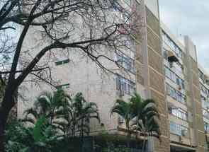 Apartamento, 3 Quartos, 1 Vaga, 1 Suite para alugar em Sqs 302 Bloco H, Asa Sul, Brasília/Plano Piloto, DF valor de R$ 4.000,00 no Lugar Certo