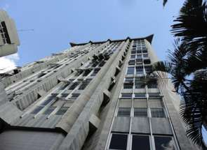 Andar, 2 Vagas para alugar em Praça Carlos Chagas, Lourdes, Belo Horizonte, MG valor de R$ 4.600,00 no Lugar Certo