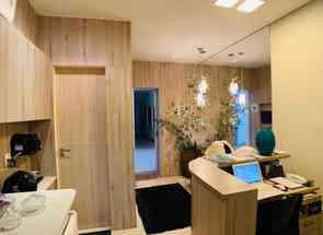Sala em Avenida Picadilly, Alphaville - Lagoa dos Ingleses, Nova Lima, MG valor de R$ 190.000,00 no Lugar Certo