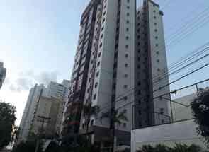 Apartamento, 4 Quartos, 2 Vagas, 3 Suites em Rua 55, Jardim Goiás, Goiânia, GO valor de R$ 520.000,00 no Lugar Certo