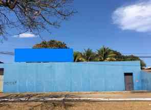 Lote em Avenida São Francisco S/N Quadra 41 Lote 92 Cdd Guanabara, Santa Genoveva, Goiânia, GO valor de R$ 4.300.000,00 no Lugar Certo