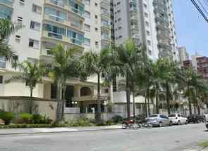 Apartamento, 3 Quartos, 2 Vagas, 3 Suites em Setor Bueno, Goiânia, GO valor de R$ 0,00 no Lugar Certo