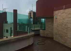 Cobertura, 6 Quartos, 2 Vagas, 2 Suites em Setor Oeste, Goiânia, GO valor de R$ 780.000,00 no Lugar Certo