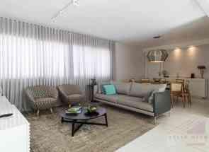 Apartamento, 4 Quartos, 3 Vagas, 2 Suites em Buritis, Belo Horizonte, MG valor de R$ 900.000,00 no Lugar Certo
