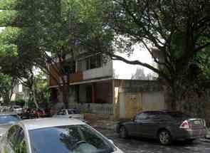 Casa, 5 Quartos, 5 Vagas, 2 Suites em Rua Monte Sião, Serra, Belo Horizonte, MG valor de R$ 1.700.000,00 no Lugar Certo