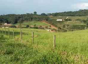Lote em Centro, Bonfim, MG valor de R$ 82.000,00 no Lugar Certo