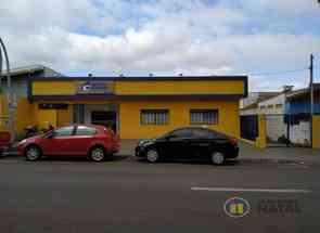 Sala para alugar em Boa Vista, Londrina, PR valor de R$ 5.000,00 no Lugar Certo
