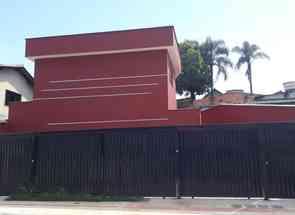 Casa, 2 Quartos, 1 Vaga, 1 Suite em Alvarenga Peixoto, Nacional, Contagem, MG valor de R$ 195.000,00 no Lugar Certo