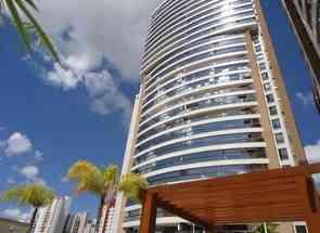 Cobertura, 5 Quartos, 4 Vagas, 4 Suites em Rua 24, Sul, Águas Claras, DF valor de R$ 3.300.000,00 no Lugar Certo